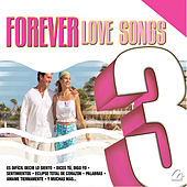 Forever Love Songs von Music Makers