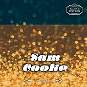 So Glamorous by Sam Cooke