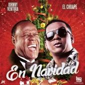 En Navidad by Johnny Ventura
