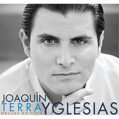 Terra (Deluxe Edition) by Joaquín Yglesias