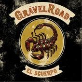 El Scuerpo de Gravel Road