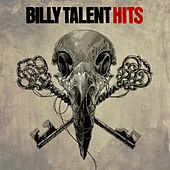 Hits by Billy Talent