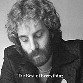 The Best of Everything by Andrew Gold