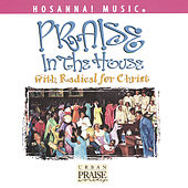 Praise In The House by Fred Hammond