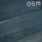 Organic Electronic Music, Vol. 1 by Various Artists