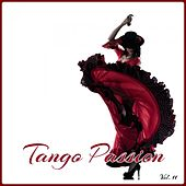 Tango Passion, Vol. 11 by Various Artists