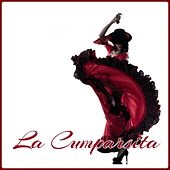 La Cumparsita von Various Artists