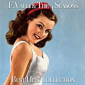 Best Hits Collection de Frankie Valli & The Four Seasons