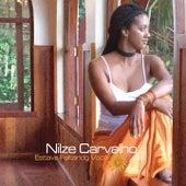 Estava Faltando Você de Nilze Carvalho