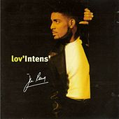 Lov' Intens by Jim Rama