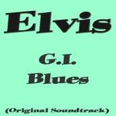 G.I. Blues (Original Soundtrack) de Elvis Presley