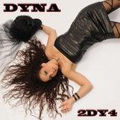 2 D Y 4 van Dyna