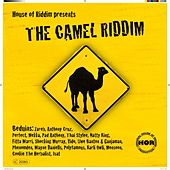 The Camel Riddim by Various Artists