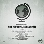 The Global Selection von Various Artists