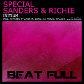 Initium by Special