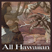 All Hawaiian by Various Artists