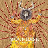 Creation Myths von Moonbase