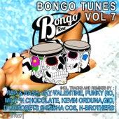 Bongo Tunes, Vol. 7 von Various Artists