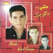 Mashi... van Wael Jassar