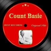 Original Hits: Count Basie by Count Basie