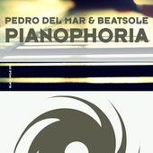 Pianophoria by Pedro Del Mar