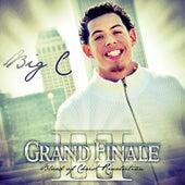 Grand Finale 3 de Big C