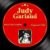Original Hits: Judy Garland by Judy Garland
