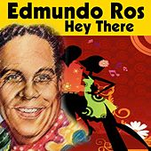 Hey There by Edmundo Ros