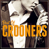 Crooners - Best Of by Various Artists