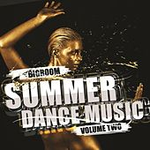 Bigroom Summer Dance Music, Vol. 2 by Various Artists