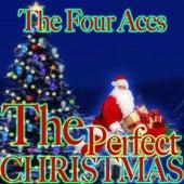 The Perfect Christmas de Four Aces