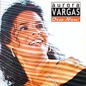 Orso Romí by Aurora Vargas