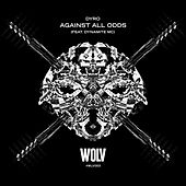 Against All Odds von Dyro