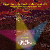 Music from the Land of the Capricorn - Vol. 2 by Various Artists