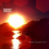 Palkias Sunset Vol.1 de Various Artists