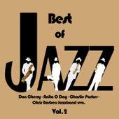 Best Of Jazz de Various Artists