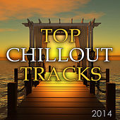 Top Chillout Tracks 2014 by Various Artists