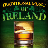 Traditional Music of Ireland by Various Artists