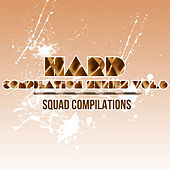 Hard Compilation Series Vol. 6 de Various Artists
