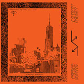 Content Nausea by Parquet Courts