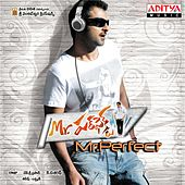 Mr. Perfect (Original Motion Picture Soundtrack) by Various Artists