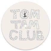 Tom Tam Club, Vol. 2 (Compiled by Tomoki Tamura) by Various Artists