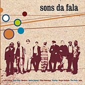 Sons da Fala by Various Artists