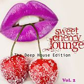 Sweet Cherry Lounge (The Deep House Edition, Vol. 2) de Various Artists