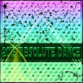 2015 Absolute Dance (124 Super Dance Hits in Miami and Ibiza) by Various Artists