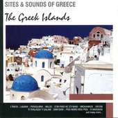 The Greek Islands by Various Artists