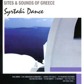 Syrtaki Dance by Various Artists