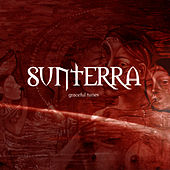 Graceful Tunes von Sunterra