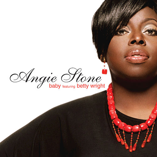 Baby by Angie Stone