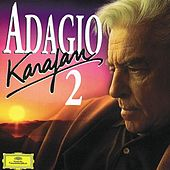 Herbert von Karajan - Adagio 2 by Various Artists